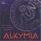 Alkymia by Alkymia