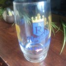 Kansas City Royals Glass