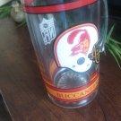 Tampa Bay Buccaneers Logo Beer Drink Mug