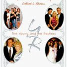 The Young and the Restless, Special Silver Anniversary Collector's Edition