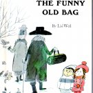 The funny old bag