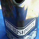 Old Bushmills Single Malt Irish Whiskey