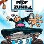 More buying choices for Le Petit Spirou présente... - tome 6 - Mon prof de Zumba