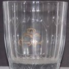 Vonpok Crown Royal Glass Made In Italy