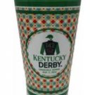 Kentucky Derby Boelter 2016 Churchill Downs 142 Mint Julip Pint Glass (16 oz)