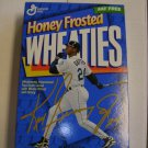 Ken Griffey Jr. Honey Frosted Wheaties Box, 14.75 oz