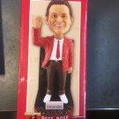 Pete Rose Cincinnati Reds Hall of Fame Induction Bobblehead