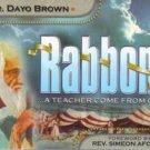 Rabboni
