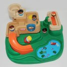 Vintage Little Tikes Playground Rare