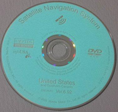 Download free gps navigation dvd for all car models (2018 maps.