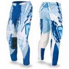 Acerbis Wave Motocross Pant Size 30