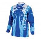 Acerbis Wave Motocross Jersey Size Mens XXL