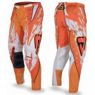 Acerbis Wave Motocross Pant Size 30 KTM Orange