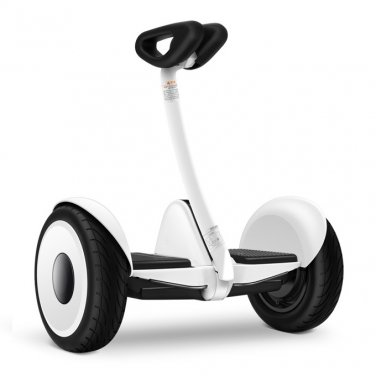 Xiaomi Mi Scooter Ninebot mini Self Balancing Electric Wheels