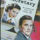 DVD - My Dear Secretary -- Kirk Douglas, Laraine Day