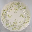 NIKKO Blossom Time Dinner Plate