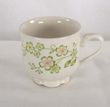 NIKKO Blossom Time Cup