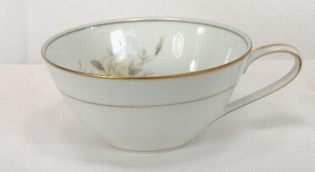 Noritake Ingrid 5904 Cup