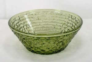 Soreno Avocado Small Bowl