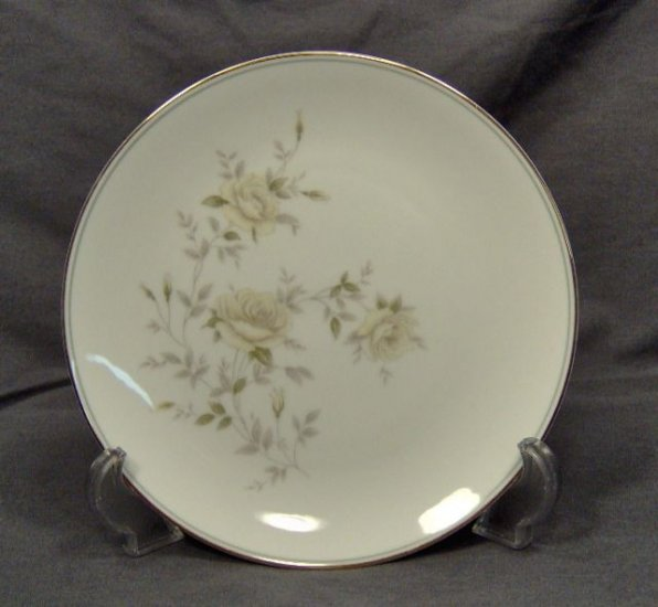 Noritake Ingrid 5904 Salad Plate
