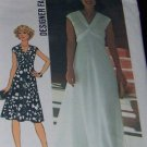Simplicity 7538 published 1976 Vintage Sewing Pattern