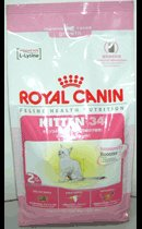 Royal Canin - Kitten 34