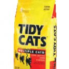 Purina - Tidy Cat