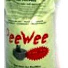 Pee Wee - Pellets