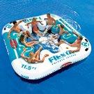Fiesta Pool Float