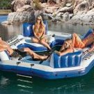 Intex Inflatable  Pool Float