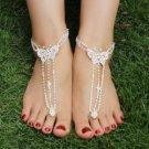 Foot Jewlery