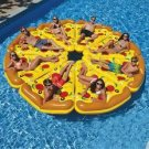 Swimline Pizza Pool Slice