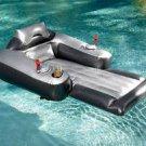 Single Lounge Float