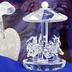 Swarovski Medium Swan Collectable Figurine