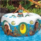 Play Float