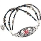 Girl's Night Out Medical Braclet