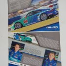 Falken Tire Porsche 911-RSR Team Hero Card