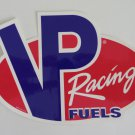VP Racing Fuels Sticker VP Fuel Stickers VP
