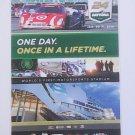 Rolex 24 Hour at Daytona Poster IMSA WTSC
