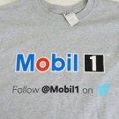 Mobil1 T-Shirt