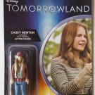 Disney Movie Tomorrowland Britt Robertson Action Figure