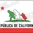 CTT-CALEXICO