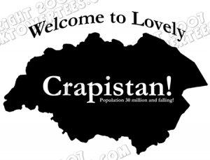 CTT-CRAPISTAN
