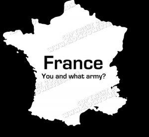 CTT-FRANCE-A-DARK