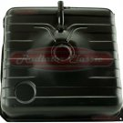 Brand New 31 Gal Gas Fuel Tank For 4.1 4.8 5.0 5.7 6.6 7.4 GAS