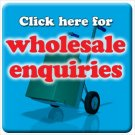 40 PAGES WHOLESALE LIST LAPTOPS, CLOTHING, PETS, JEWELLERY ETC
