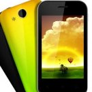 "K-touch phone 3G mobile Android 3.5"" HVGA 1G CPU Smart phone"