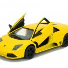 CAR MODELS LAM ALLOY CAR MODEL BIRTHDAY GIFT FESTIVAL GIFTS