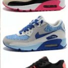 Newlike Sports shoes Air max Running shoes Casual shoes