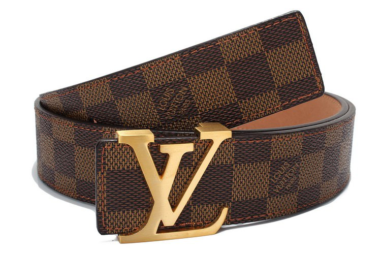 Brand NEW 100% AUTHENTIC Louis Vuitton Belt